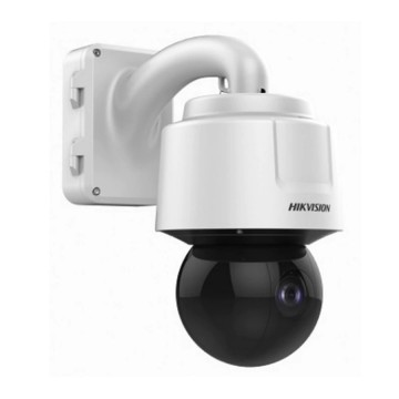 Camera HikVision IP 8MP 36x DS-2DF6A836X-AEL