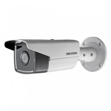 Camera Hikvision IP 8MP 4K DS-2CD2T83G0-I8