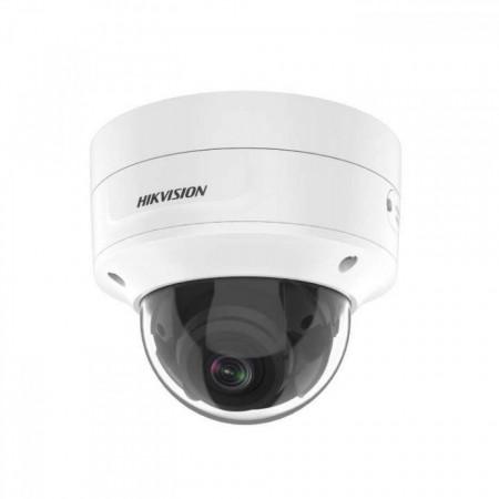 Camera Hikvision IP 8MP AcuSense by DarkFighter DS-2CD2786G2-IZS