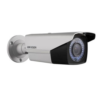 Poze Camera Hikvision TurboHD 2MP DS-2CE16D1T-AIR3Z