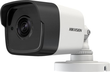 Poze Camera Hikvision TurboHD 3.0 3MP DS-2CE16F1T-IT