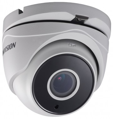 Poze Camera Hikvision TurboHD 4.0 2MP DS-2CE56D8T-IT3Z