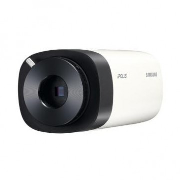 Poze Camera Samsung IP 1.3MP SNB-5003