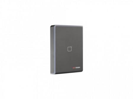 Card reader HikVision DS-K1108E