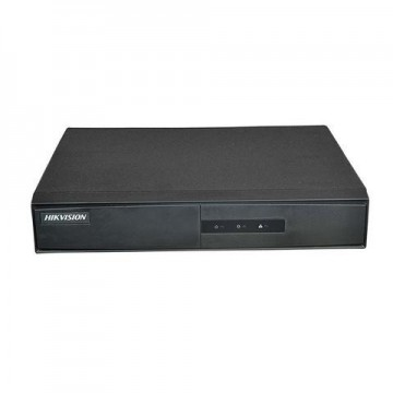 DVR Hikvision TurboHD 16 canale TVI/AHD/IP/CVBS DS-7216HGHI-F1/N