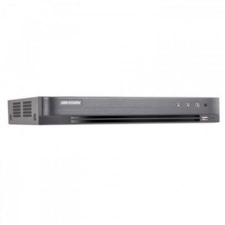 DVR Hikvision TurboHD 4.0 8 canale DS-7208HUHI-K1(S)