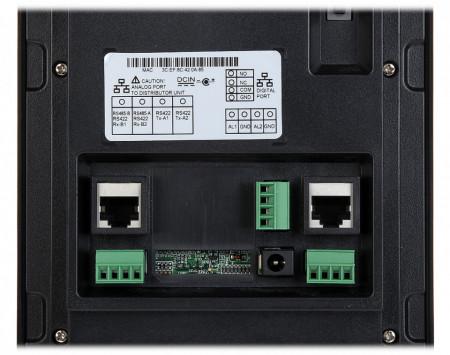 Post exterior de Videointerfon Dahua IP DH-VTO1210B-X