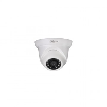 Poze Camera Dahua IP 1.3MP DH-IPC-HDW1120S
