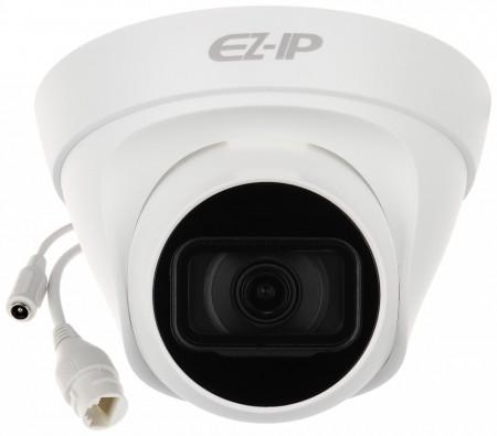 Camera Dahua IP 2MP IR DH-IPC-T1B20