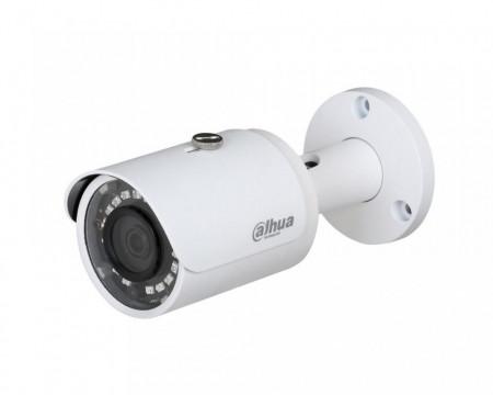 Camera Dahua IP 4MP DH-IPC-HFW1420S