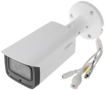 Camera Dahua IP 4MP DH-IPC-HFW4431T-ASE