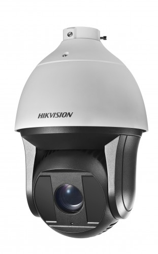Poze Camera Hikvision IP 2MP DS-2DF8223I-AEL