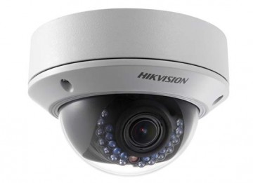 Poze Camera Hikvision IP 3MP DS-2CD2732F-I