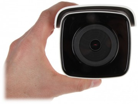 Camera Hikvision IP 4MP IR 80m DS-2CD2T46G1-4I