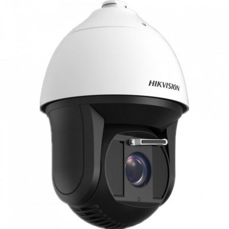 Camera Hikvision IP DarkFighter 2MP 42x zoom optic DS-2DF8242IX-AEL(T3)