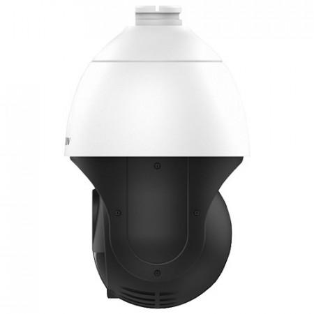 Camera Hikvision IP PTZ 2MP cu DORI avansat DS-2DE4215IW-DE(S6)