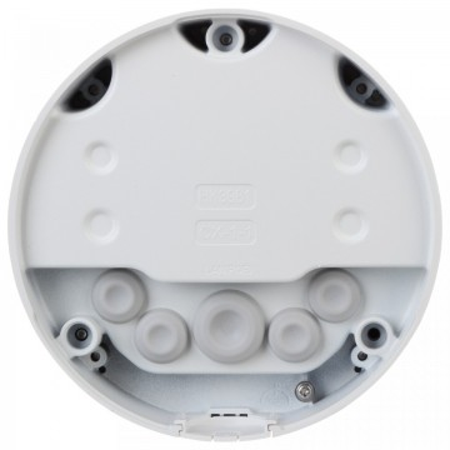 Camera Hikvision IP Varifocala Anti-Vandal 4MP DS-2CD2643G0-IZS