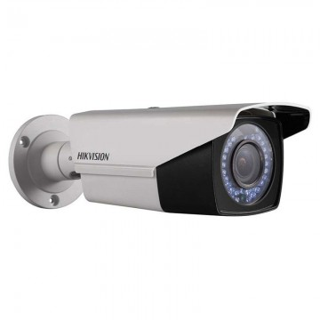 Poze Camera Hikvision TurboHD 2MP DS-2CE16D5T-AIR3ZH