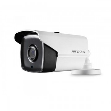 Poze Camera Hikvision TurboHD 4.0 5MP DS-2CE16H1T-IT3