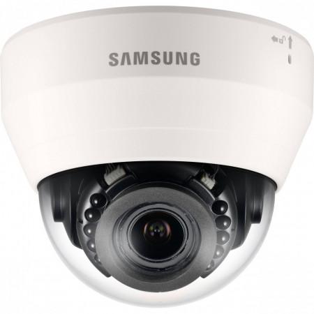 Camera Samsung IP 2MP SND-L6083R
