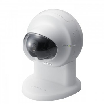 Poze Camera Sony IP SNC-P5