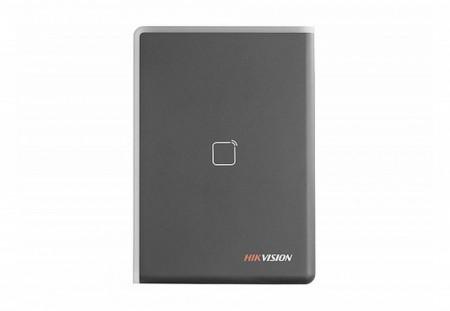 Card reader HikVision mifare DS-K1108M