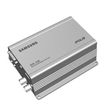 Poze Video Encoder Samsung SPE-100