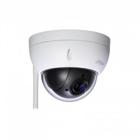 Camera Dahua IP 2MP DH-SD22204T-GN-W