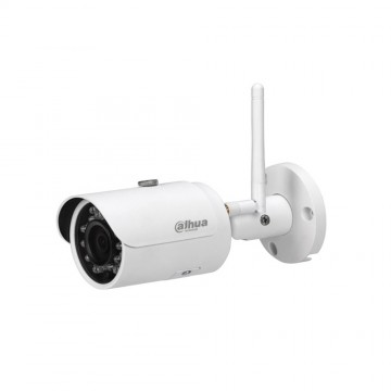 Camera Dahua IP 3MP DH-IPC-HFW1320S-W