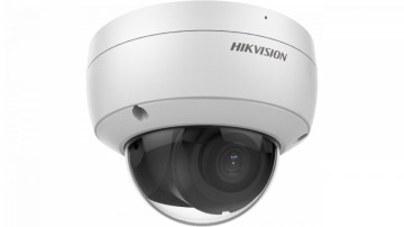 Camera HikVision Darkfighter AcuSense 4MP IP DS-2CD2146G2-I