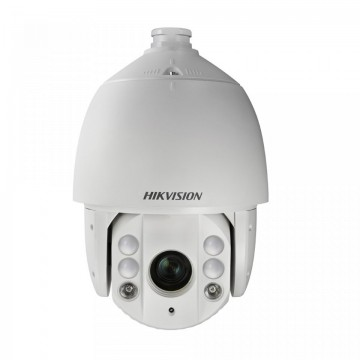 Poze Camera Hikvision IP 2MP DS-2DE7220IW-AE