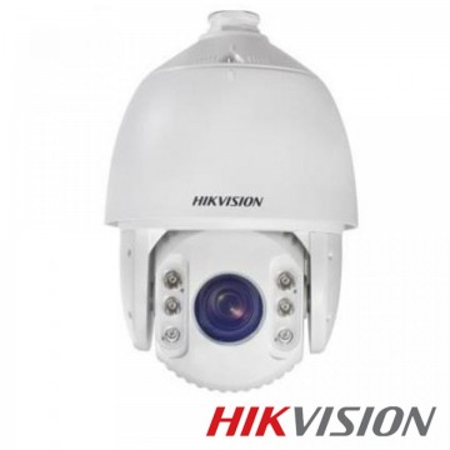 Camera HikVision IP PTZ IR 4MP 30x DS-2DE7430IW-AE