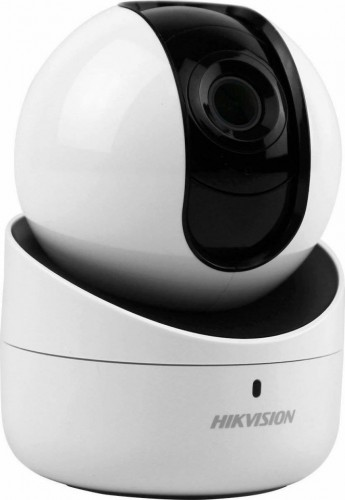 Camera Hikvision IP Wi-Fi 2MP DS-2CV2Q21FD-IW