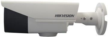 Poze Camera supraveghere Hikvision TurboHD 4.0 2MP DS-2CE16D8T-IT3ZE