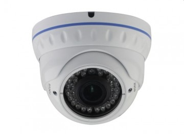 Poze Camera Vidy 2MP VD-20V1W-Q