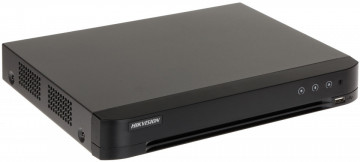 DVR Hikvision 4 canale Turbo HD 5.0 iDS-7204HQHI-M1/S