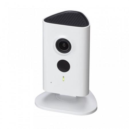 Camera Dahua IP 1.3MP DH-IPC-C15