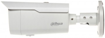Camera Dahua IP 2MP DH-IPC-HFW4231D-AS