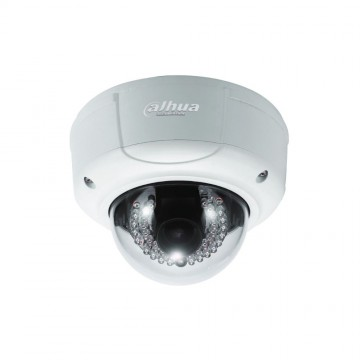 Poze Camera Dahua IP 3MP DH-IPC-HDBW3300P