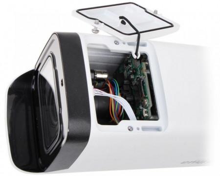 Camera Dahua IP 5MP DH-IPC-HFW2531T-ZS