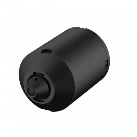 Camera Dahua Pinhole IP 4MP DH-IPC-HUM8431-L1