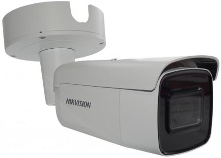 Camera Hikvision IP 6MP IR 50m DS-2CD2665FWD-IZS