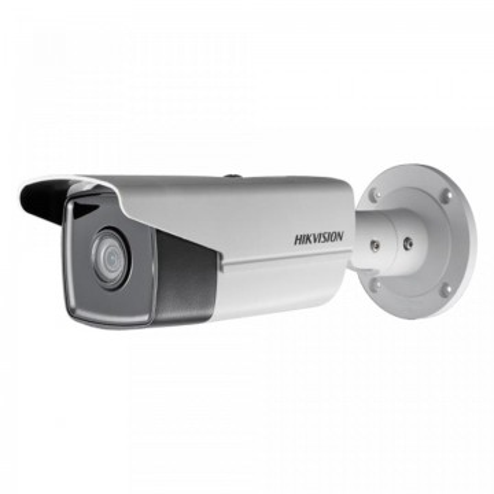 Camera Hikvision IP 8MP DS-2CD2T85FWD-I5