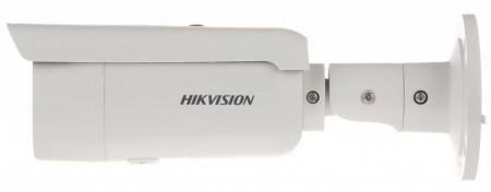 Camera HikVision IP ColorVu 4MP DS-2CD2T47G1-L