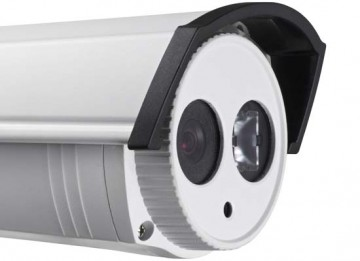 Poze Camera HikVision TurboHD 1080p DS-2CE16D5T-IT3