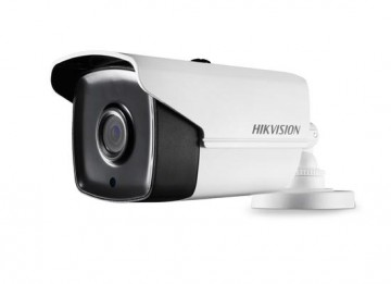 Poze Camera Hikvision TurboHD 3MP DS-2CE16F1T-IT5