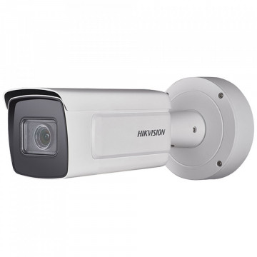 Camera IP HikVision cu recunoastere a numerelor de inmatriculare DS-2CD7A26G0P-IZHS