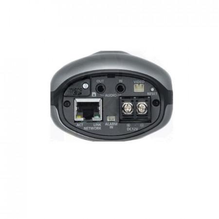 Camera Samsung IP SNB-1001