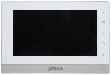 Post interior de videointerfon Dahua IP DH-VTH1550CH