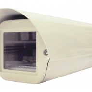 Carcasa de exterior cu incalzire si ventilator GL-606HB